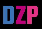 DZP logo